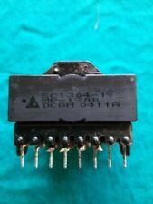 EC1304-1 Transformer MP-130B. DCGM 4011A