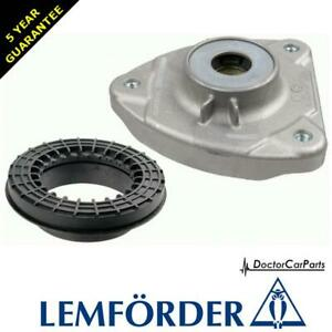 Front Top Strut Mounting Repair Kit FOR CLA 1.5 1.6 1.8 2.0 2.2 13->ON Zf