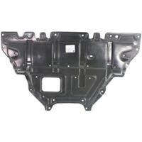 Garage-Pro Rear Engine Splash Shield for MAZDA 6 2009-2013 Under Cover