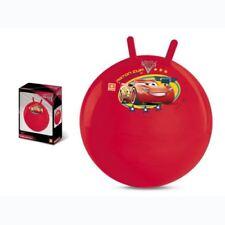Jeux et activités de plein air ballons sauteurs rouge