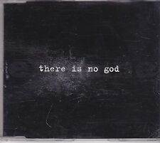 Extreme-There Is No God cd maxi single