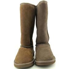 Chaussures pour fille de 2 à 16 ans pointure 30