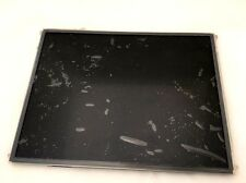 "IBM LENOVO X60 TABLET  X61 TABLET 12.1"" XGA NEW LCD LTD121KC9B 42T0346 13N7222"