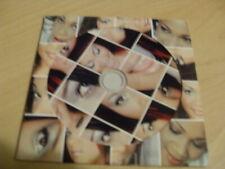 SHOLA AMA - IMAGINE 2 TRACK CD SINGLE