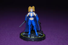 HEROCLIX HORRORCLIX - Base Set - Razorvixen #004