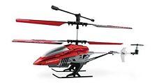 Protocol TurboHawk Lava Remote Control Helicopter