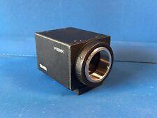 Pulnix TM-7EX Monochrome Video Camera