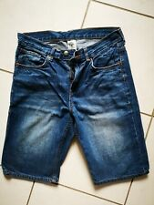 H&M Shorts, & DENIM, Gr. 158, Jungen