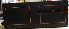 Ithaca Intersystems  DBD Series II  IDSX-100 Tape/Hard Drive  S#DBD0435