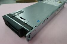 HP BL460C G8 SYSTEM BOARD IN CHASSIS ONLY  716550-001