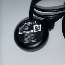 Original Samsung Wireless Charging Pad for Galaxy Watch Active/Active 2 EP-OR500