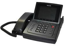 Philips P100 Telephone with Warranty inc VAT & DEL
