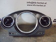 Mini Mini R50 R53 Dekorleiste Leiste Blende 0769337 110448