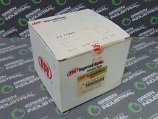SEALED Ingersoll Rand 42535922 Field Replacement Valve Kit