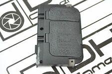 Nikon D3X 24.5 MP Side USB HDMI DC IN Cover Repair Part DH6934