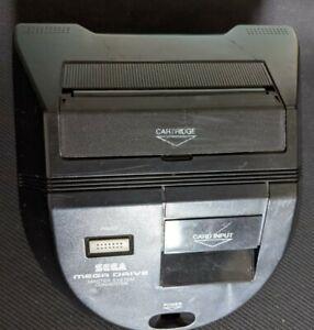 Sega Mega Drive Master System Converter PAL UK MK1 1620