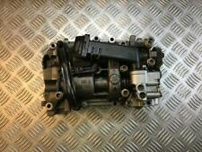 09-12 VW GOLF MK6 2.0 TDI DIESEL ENGINE BALANCER SHAFT OIL PUMP ENGINE CODE CFFB