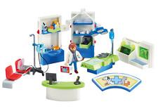 Playmobil - City Life - 6442 - Tierarztpraxis - NEU OVP