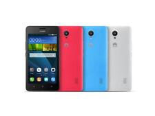 Cellulari e smartphone rose Huawei con Wi-Fi
