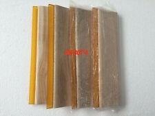 Brand New 13 Inch 33cm Oiliness Squeegee 4pcs Screen Printing Squeegee 007307