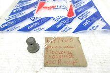 SPINOTTO CORDA FRENO A MANO FIAT 850 BN - COUPE' - 2300 COUPE' - 1100 R 4119940