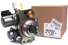 Fuel pump Citroen Peugeot Mini 1.6 THP 9819938480 1920LL 13517588879