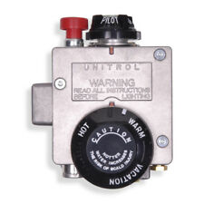 Whirlpool 6910798 Water Heater Thermostat NEW Free Shipping