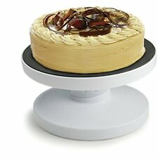 Tala Tilting Icing Turntable