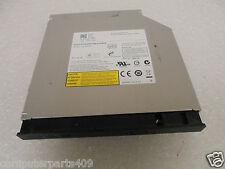 DELL Inspiron N5030 SATA CD-RW DVD±RW Multi Burner Drive DS-8A5SH 41G50
