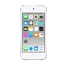 Apple iPod Touch 6 Generation Silver 128gb A1574