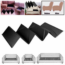 DarXGB Sofa Seat Saver Rejuvenator Sagging Buster Armchair Chair1, 2, 3 Seater