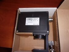 New Corino Proportional Photocell model #R-iHD-50-c     (0123)