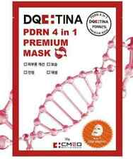 PDRN 4 in 1 Premium Face Mask - PDRN 2%  DQ-TINA