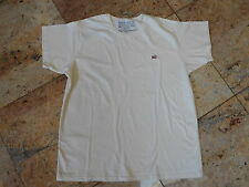 Polo Jeans Mens T-Shirt Ralph Lauren MFG. Size XL- Preowned