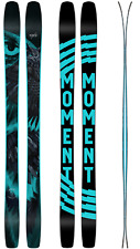 Moment - Commander 98 Skis - 2019/2020
