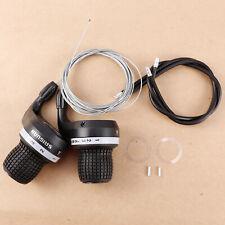 Shimano GRX BR-RX810 Bremssattel inkl Leitung 800mm #2846