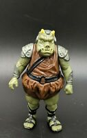 Vintage Star Wars Vintage Gamorrean Guard Return Of The Jedi 1983 LFL