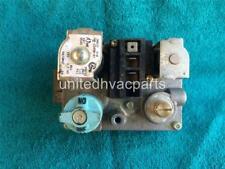 White Rodgers 36E37 214 Rheem 60-23490-01 Furnace Gas Valve