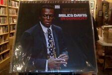 Miles Davis - My Funny Valentine in Concert LP 180 Gram Audiophile Vinyl MOFI