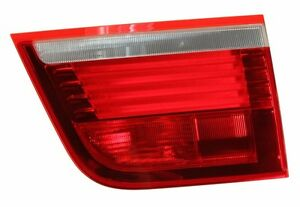 OEM Tail Light Lamp Assembly Rear Hatch Inner Right Passenger Side BMW E70 X5
