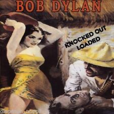 Bob Dylan: Knocked Out Loaded