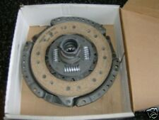 KIT FRIZIONE BMW SERIE 3 320 SERIE 5 520 BMW CLUTCH KIT