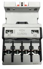 Contactor BF2510A UI 690v Ith 32a Lovato Id33200