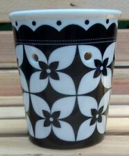 """Scentsy Plug-In Warmer """"Bloom""""  Discontinued New in Box"""