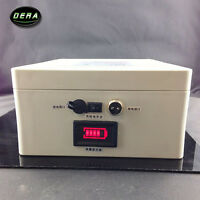 20AH New lithium battery 12V  Li-ion Super Rechargeable Battery Pack + Charger