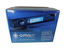 *BRAND NEW* Omnifi Home Digital Media Streamer MP3/WMA Music House Home Audio