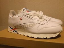 Reebok Classic Concept Sample 001 Sneakers Size Men's 9.5 new Free Ship