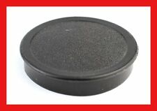 @ *GENUINE* Carl Zeiss Jena TEVIDON 37mm FRONT CAP for 16 25 35 50 70 100 @