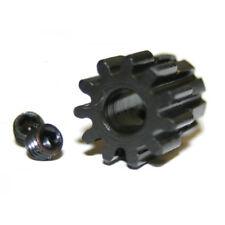 Answer-rc Pignone 16 Denti Mod 1 5mm per 1:8 Buggy Truggy Elettrico - CBE016