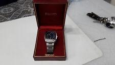 Seiko 7006 5070 orologio vintage uomo meccanico automatico TV watch con scatola